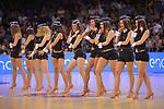 League ACB-ENDESA 2017/2018.<br /> PlayOff-Semifinal-Game: 3<br /> FC Barcelona Lassa vs Kirolbet Baskonia: 67-65.<br /> Dream Cheers.
