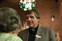 NCR Helmut Schuller