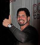 01-23-15 Don Diamont BB - 7000 Episode Viewing Party - Parx Casino, Bensalem, PA