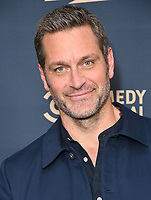 30 May 2019 - West Hollywood, California - Peter Hermann. Paramount Network, Comedy Central, TV Land Press Day 2019 held at The London West Hollywood  . Photo Credit: Birdie Thompson/AdMedia<br /> CAP/ADM/BT<br /> ©BT/ADM/Capital Pictures
