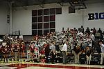 vball-Fans 2014