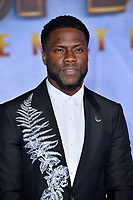 """LOS ANGELES, USA. December 10, 2019: Kevin Hart at the world premiere of """"Jumanji: The Next Level"""" at the TCL Chinese Theatre.<br /> Picture: Paul Smith/Featureflash"""