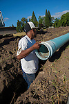 ag, agriculture, farm, ranch, country, farm workers, ranch hands, irrigation, irrigation pump, water