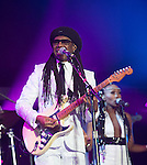 NEW ORLEANS, LA - JULY 4: XXXX performs during the 2014 Essence Music Festival at the Mercedes-Benz Superdome on July 4, 2014 in New Orleans, Louisiana. Photo Credit: Morris Melvin / Retna Ltd.