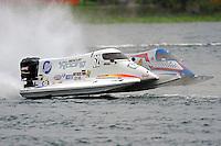 Chris Fairchild (#62) and Del Book (#18)     (Formula 1/F1/Champ class)
