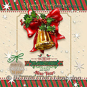 Isabella, NAPKINS, SERVIETTEN, SERVILLETAS, Christmas Santa, Snowman, Weihnachtsmänner, Schneemänner, Papá Noel, muñecos de nieve, paintings+++++,ITKE529291S-L,#sv#,#x#