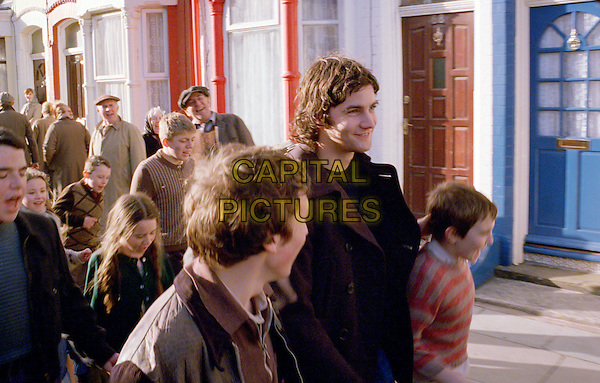 JIM STURGESS.in Across the Universe .Filmstill - Editorial Use Only.CAP/AW.Supplied By Capital Pictures.