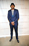 New York Knicks Carmelo Anthony Attends The Gordon Parks Foundation 2013 Awards Dinner and Auction Held at the Plaza Hotel, NY