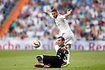 20140825 Real Madrid v Cordoba