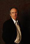 Ian Mc Ewan in 2006..