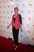 Amanda McBroom<br />