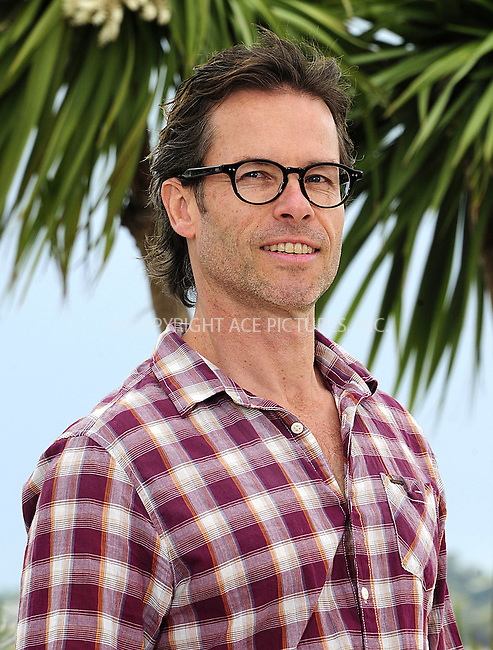"WWW.ACEPIXS.COM . . . . .  ..... . . . . US SALES ONLY . . . . .....May 19 2012, Cannes....Guy Pearce at the photocall for ""Lawless"" at the Cannes Film Festival May 19 2012 in France ....Please byline: FAMOUS-ACE PICTURES... . . . .  ....Ace Pictures, Inc:  ..Tel: (212) 243-8787..e-mail: info@acepixs.com..web: http://www.acepixs.com"