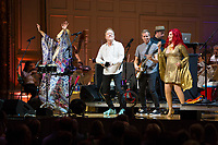 Event - Boston POPS / The B-52s