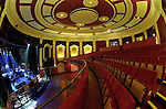 DAVID O'SHEA PHOTOGRAPHY DUBLIN..PHONE ++ 353 (0)87 2577042..WWW.osheaphotography.com