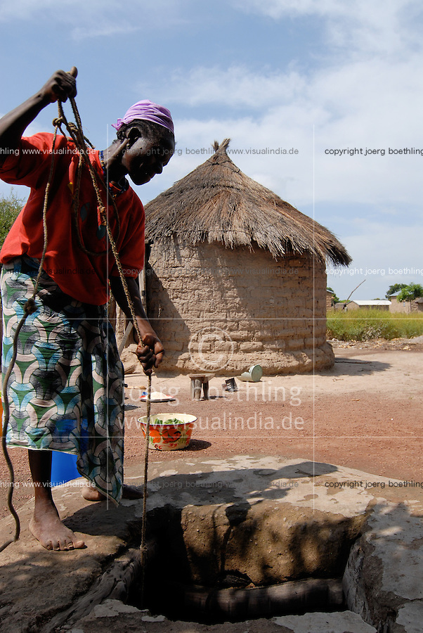 "Afrika Mali Dorf Sido | .Western Africa Mali - village Sido  .| [ copyright (c) Joerg Boethling / agenda , Veroeffentlichung nur gegen Honorar und Belegexemplar an / publication only with royalties and copy to:  agenda PG   Rothestr. 66   Germany D-22765 Hamburg   ph. ++49 40 391 907 14   e-mail: boethling@agenda-fototext.de   www.agenda-fototext.de   Bank: Hamburger Sparkasse  BLZ 200 505 50  Kto. 1281 120 178   IBAN: DE96 2005 0550 1281 1201 78   BIC: ""HASPDEHH"" ,  WEITERE MOTIVE ZU DIESEM THEMA SIND VORHANDEN!! MORE PICTURES ON THIS SUBJECT AVAILABLE!!  ] [#0,26,121#]"