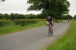 2013-06-09 MidSussexTri 31 SD Bike rem