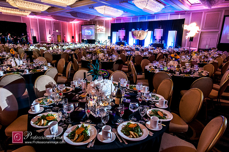 #Gala, #Century21 Awards Gala at the Hilton Alexandria Mark Center Hotel.<br />