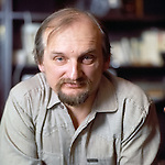 Gennady Gladkov - soviet and russian composer. | Геннадий Игоревич Гладков - cоветский и российский композитор.