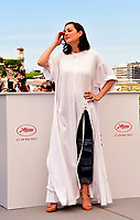 www.acepixs.com<br /> <br /> May 17 2017, Cannes<br /> <br /> Marion Cotillard at a photocall for 'Ismael's Ghosts (Les Fantomes d'Ismael)' during the 70th annual Cannes Film Festival at Palais des Festivals on May 17, 2017 in Cannes, France<br /> <br /> <br /> By Line: Famous/ACE Pictures<br /> <br /> <br /> ACE Pictures Inc<br /> Tel: 6467670430<br /> Email: info@acepixs.com<br /> www.acepixs.com