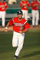 060312-Texas A&M @ UTSA Baseball