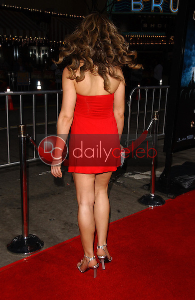 Cerina Vincent<br />