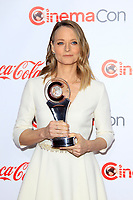 2018 Cinemacon - Awards Gala
