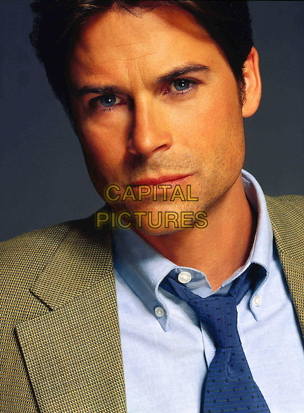 FRAMED                                TV, 2003.ROB LOWE.Ref: FB.www.capitalpictures.com.sales@capitalpictures.com.Supplied by Capital Pictures