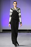 LaureLuxe Fall 2012