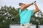 10/08/2018 Golf Tournament