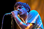 Young the Giant 9-7-11