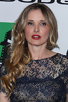 BEVERLY HILLS, CA - OCTOBER 21: Julie Delpy at 17th Annual Hollywood Film Awards held at The Beverly Hilton Hotel on October 21, 2013 in Beverly Hills, California. (Photo by Xavier Collin/Celebrity Monitor)
