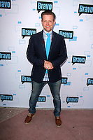 Richard Blais<br />