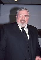 Raymond Burr 1987 by Jonathan Green