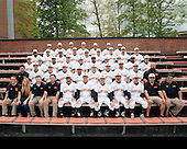 baseball-team photo 2015