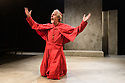 London, UK. 26.04.17 Troupe presents THE CARDINAL, by James Shirley, directed by Justin Audibert, at Southwark Playhouse. Picture shows: Stephen Boxer (Cardinal). Photograph © Jane Hobson.