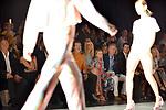 Benito Santos Mexico fashion show at Miami Fashion Week