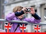 "QUEEN DIAMOND JUBILEE.Capturing the spirit of the Queen's Diamond Jubilee_5th June 2012.Mandatory Credit Photo: ©J Doak/NEWSPIX INTERNATIONAL..**ALL FEES PAYABLE TO: ""NEWSPIX INTERNATIONAL""**..IMMEDIATE CONFIRMATION OF USAGE REQUIRED:.Newspix International, 31 Chinnery Hill, Bishop's Stortford, ENGLAND CM23 3PS.Tel:+441279 324672  ; Fax: +441279656877.Mobile:  07775681153.e-mail: info@newspixinternational.co.uk"