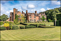 Yours for £30 million - Headley Court military hospital.