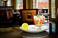 C-Forty 1 North Hotel, Marina & Restaurant, Newport, RI 4 12