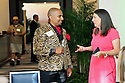 T.E.N. and Marci McCarthy hosted the ISE® Lions' Den & Jungle Lounge 2014 at the Vdara Hotel in Las Vegas, Nevada on August 6, 2014.<br /> <br /> Visit us today and learn more about T.E.N. and the annual ISE Awards at http://www.ten-inc.com.<br /> <br /> Please note: All ISE and T.E.N. logos are registered trademarks or registered trademarks of Tech Exec Networks in the US and/or other countries. All images are protected under international and domestic copyright laws. For more information about the images and copyright information, please contact info@momentacreative.com.