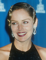 Sharon Stone<br /> 1994<br /> Photo By Michael Ferguson/PHOTOlink.net