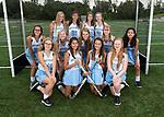 9-25-19, Skyline High School junior varsity field hockey team