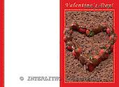 Alfredo, VALENTINE, paintings, BRTOLP11430,#v# illustrations, pinturas