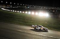 Feb 24, 2008; Fontana, CA, USA; NASCAR Sprint Cup Series driver Matt Kenseth during the Auto Club 500 at Auto Club Speedway. Mandatory Credit: Mark J. Rebilas-US PRESSWIRE