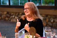 MRCC 2018 Humanitarian awards honoring Pony Power, September 17, 2018.