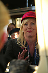 /CarolKirkwood/ 614 VCR614  Children in Need Bus