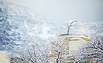 _RE_7896<br /> <br /> 1701-01 GCS Snow<br /> <br /> December 9, 2016<br /> <br /> Photography by Nate Edwards/BYU<br /> <br /> © BYU PHOTO 2016<br /> All Rights Reserved<br /> photo@byu.edu  (801)422-7322