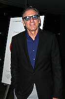 Michael Richards<br />