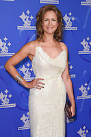 Katie Derham<br /> celebrating the winners in this year&rsquo;s National Lottery Awards, the search for the UK&rsquo;s favourite Lottery-funded projects.  The glittering National Lottery Stars show, hosted by John Barrowman, is on BBC One at 10.45pm on Monday 12 September.<br /> <br /> <br /> &copy;Ash Knotek  D3151  09/09/2016