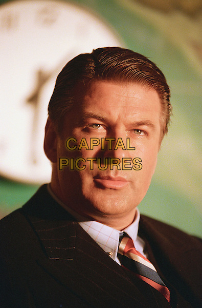 ALEC BALDWIN.in The Aviator.*Editorial Use Only*.www.capitalpictures.com.sales@capitalpictures.com.Supplied by Capital Pictures.